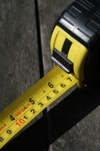 101_tape_measure_(8317834966) (427x640)